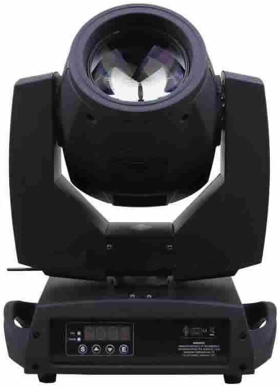 08157112575-Sewa Lampu Beam Moving head Bandung, rental Lampu Beam Moving head Bandung murah