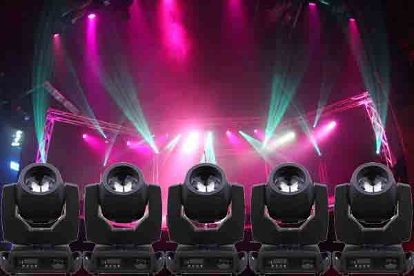 085220602277-sewa lampu moving head beam bandung, rental lampu moving head beam bandung murah